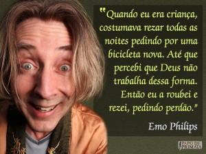 Emo-Philips