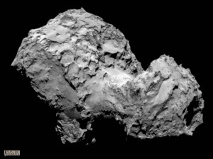 comet-67p-seen-by-rosetta-august-3-640x480