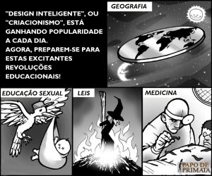 creationism2