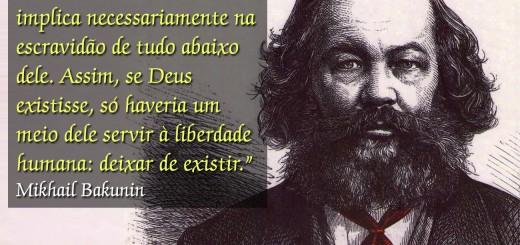 Mikhail-Bakunin
