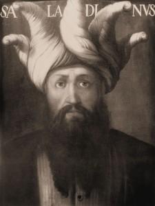 Saladino 01