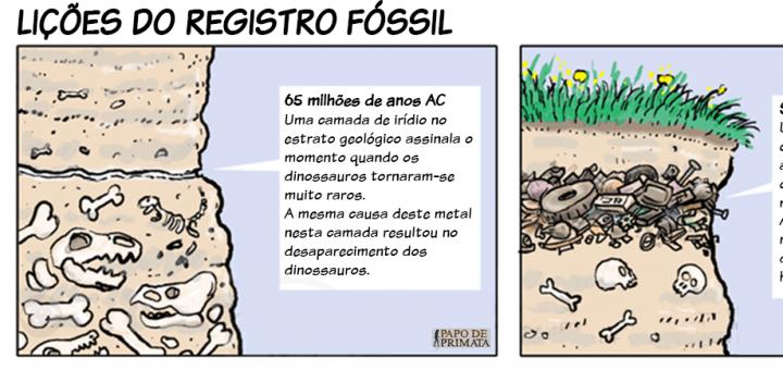 iridium-strata-extinction-col-cartoon