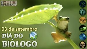DiaDoBiologo3