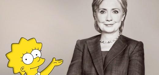 Hillary-Clinton8