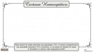 cartoonhomeopatico