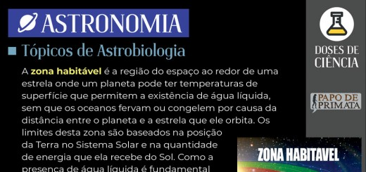 DosesDeCiencia-0002bm