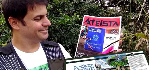 AteistaMai2017