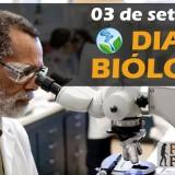 DiaDoBiologo2017